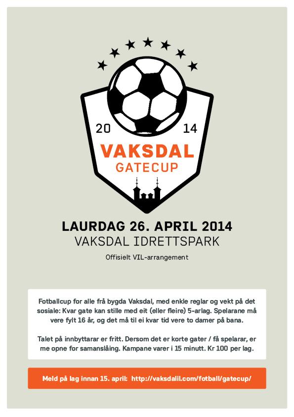 Vaksdal_gatecup_invitasjon_2014