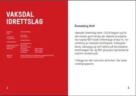 VIL_årsmelding_2018_1